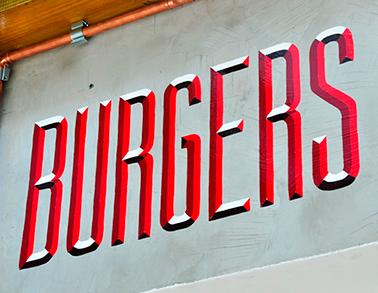 capa_burgerhaus_tognollo2