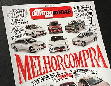 MELHORCOMPRA_VICTOR_TOGNOLLO2