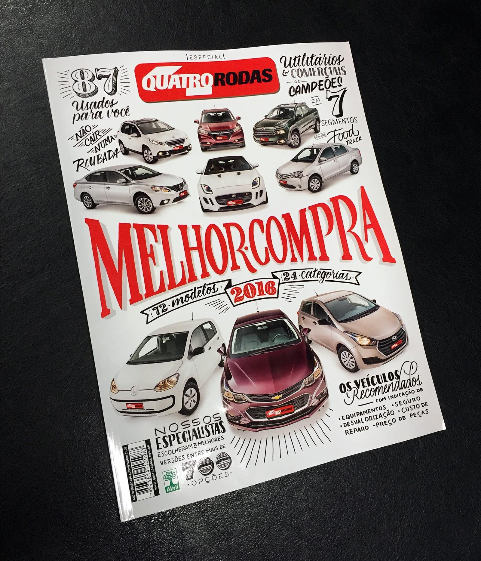 MELHORCOMPRA_VICTOR_TOGNOLLO_IMG1