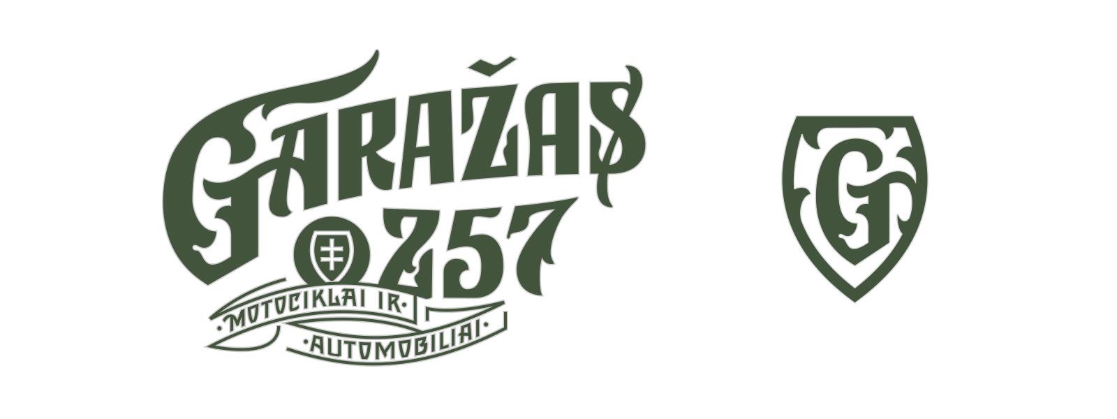 GARAZAS_TOGNOLLO_17